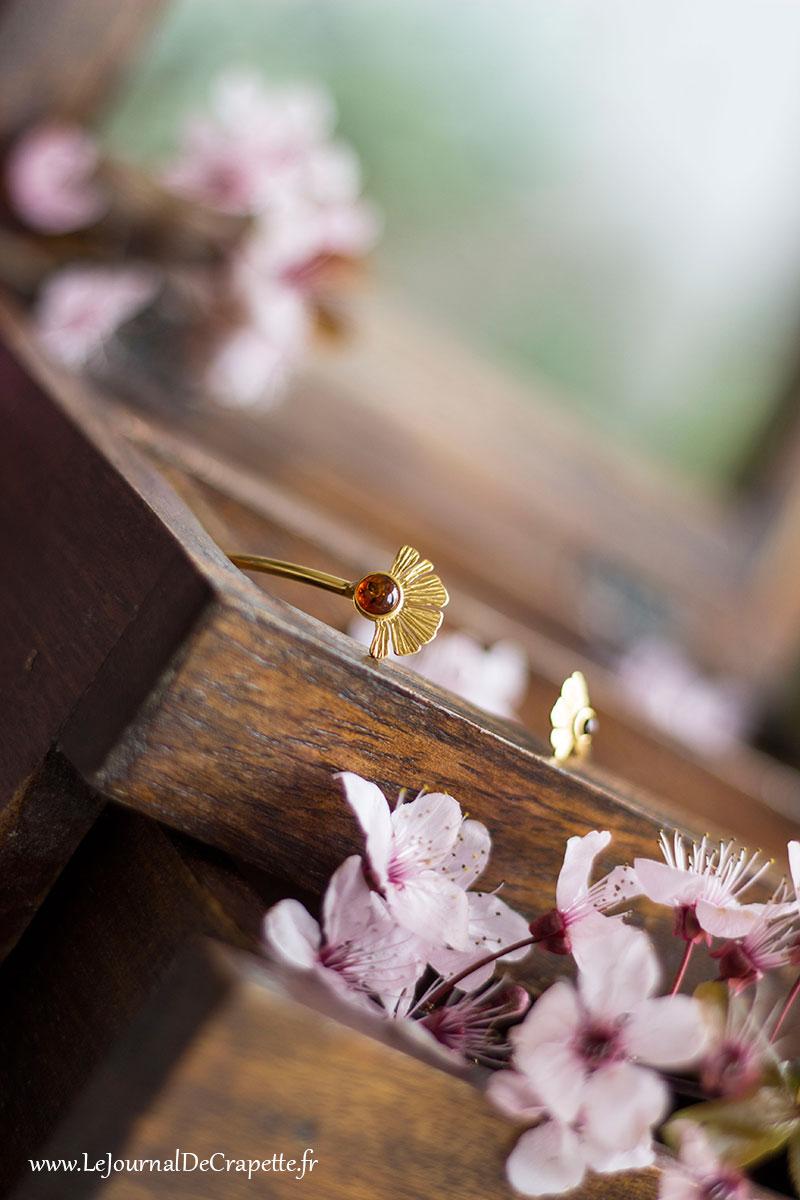 boite a bijoux bois naturel