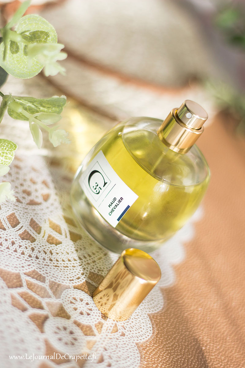 parfum corpo35 concours nez