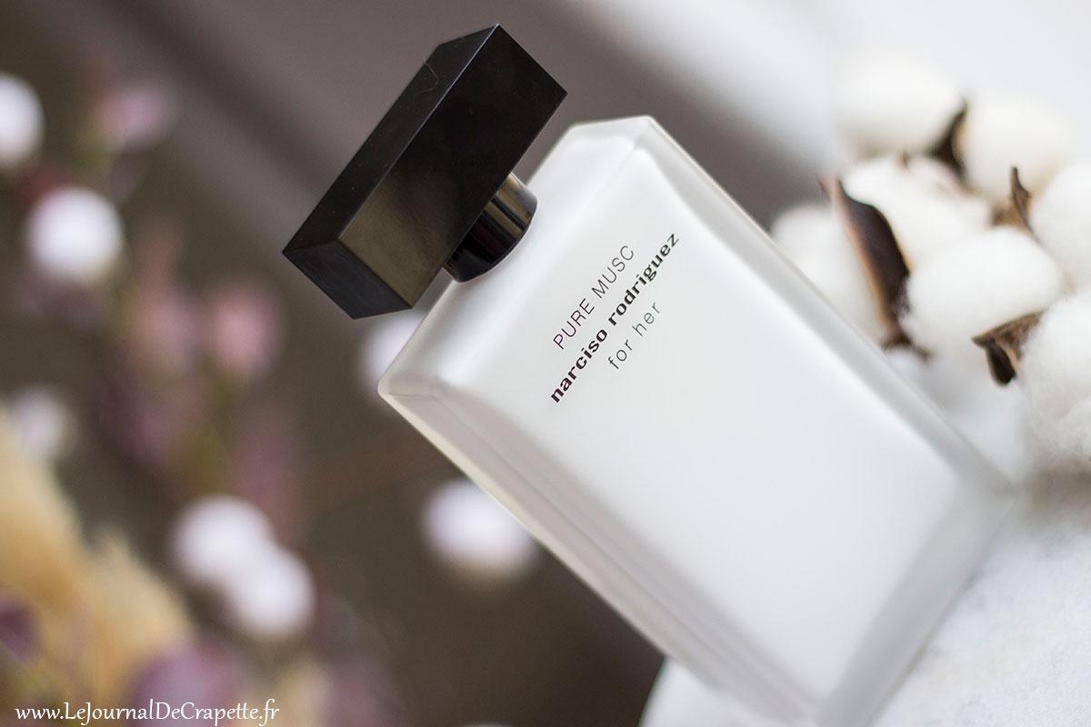 Narcisso Rodriguez parfum